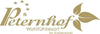 Hotel Peternhof Kössen