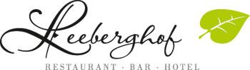 Leeberghof - Tegernsee