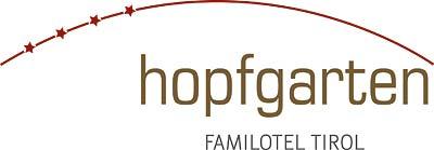 PA Hotel Hopfgarten