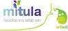 logo_mitula