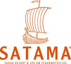 Satama Sauna Resort