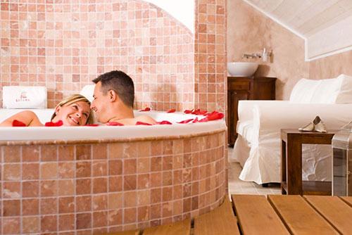 Stellenangebot Satama Sauna Resort